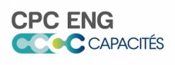 CPC ENG Logo